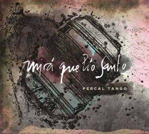 grc3a1fica-percal-tango