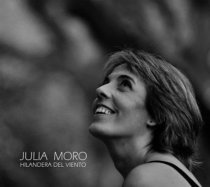 Julia Moro
