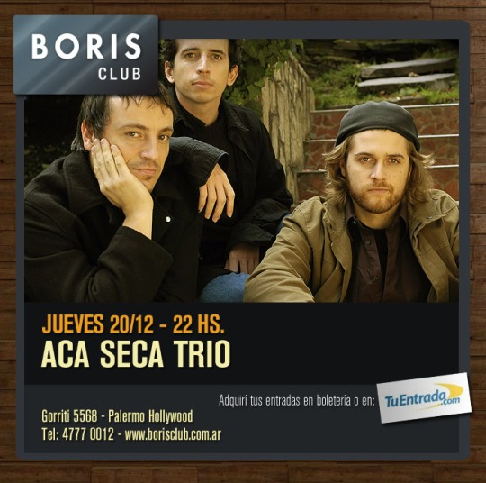 aca-seca-trío-121220
