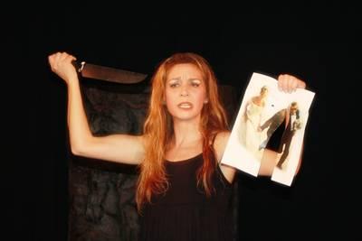 Exorcismo de mujer2