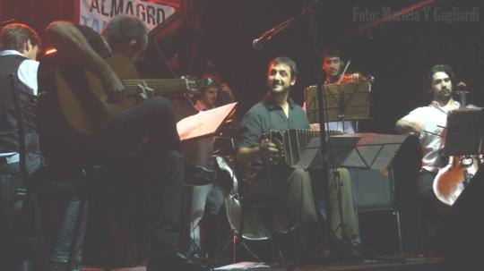 Percal tango2