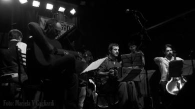 Percal tango4