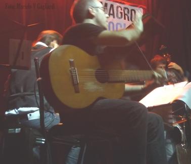 Percal tango5
