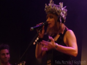 Hilda Lizarazu2