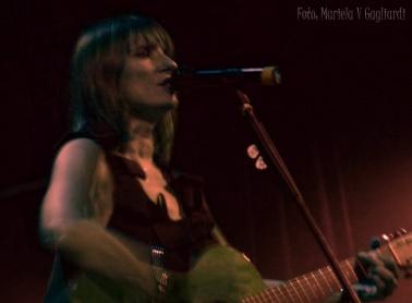 Hilda Lizarazu5