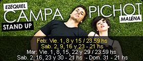 Campa Pichot