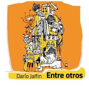 Darío Jalfin