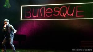 Burlesque3