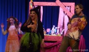 Hansel y Gretel2
