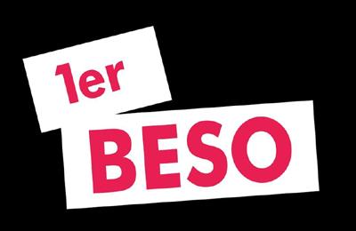 1er beso