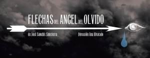 Flechas del ángel del olvido