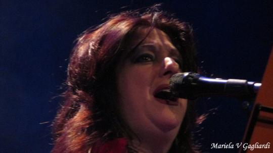 Lidia Borda5