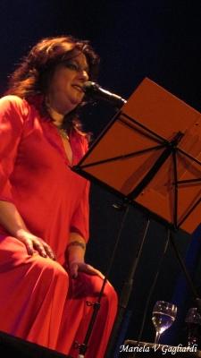 Lidia Borda6