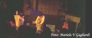 Los fabulosos singer27