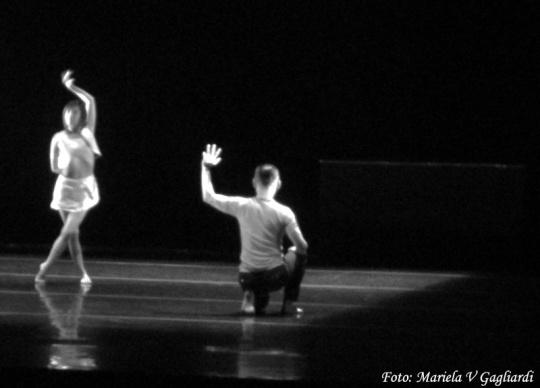 Perfume de danza1