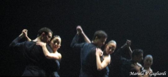 ballet wainrot1