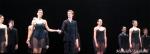 ballet wainrot2