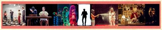 flyer bienal 2013