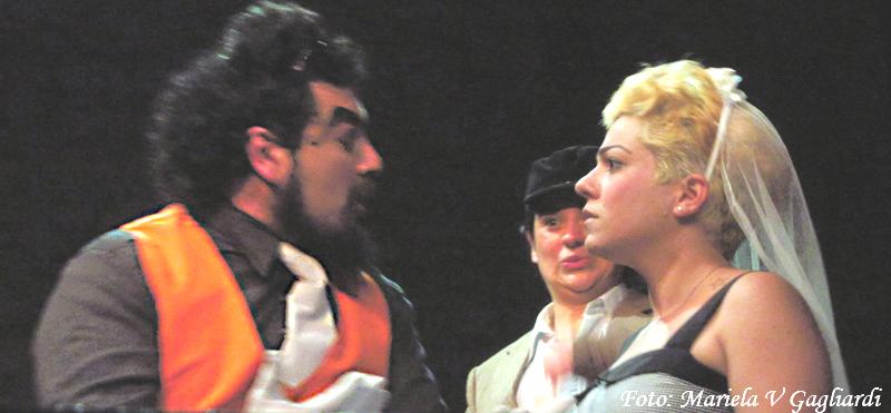 La ópera de los 3 centavos15