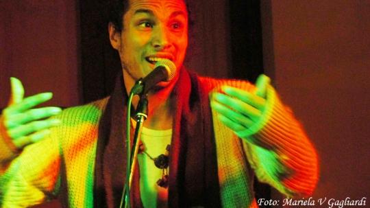 Abi Gonzalez13