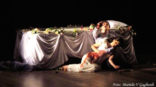 Roméo et Juliette8