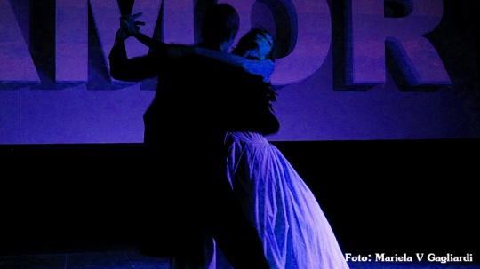 X Festival tango y cambalache20