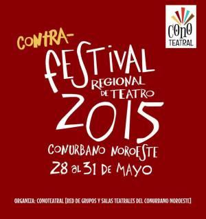 contra festival