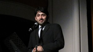 director teatro festival luján_000012