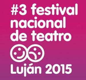 festival luján