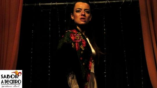 Mariana, mujer de Lorca2