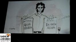 Pigna y Rep Quijote1