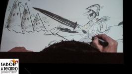 Pigna y Rep Quijote2