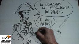 Pigna y Rep Quijote5