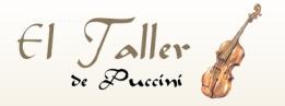 El Taller de Puccini1