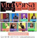 viceversa1