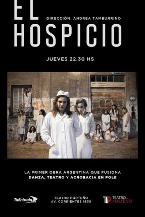 El hospicio