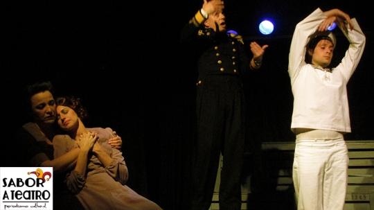 fanny-y-el-almirante1