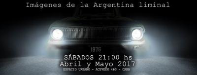 argentinaliminal
