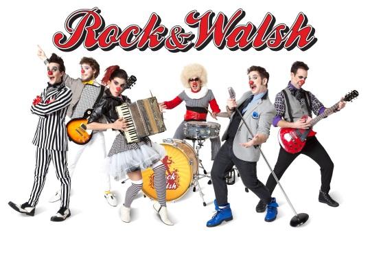 ROCKandWALSH-afiche mudo.jpg
