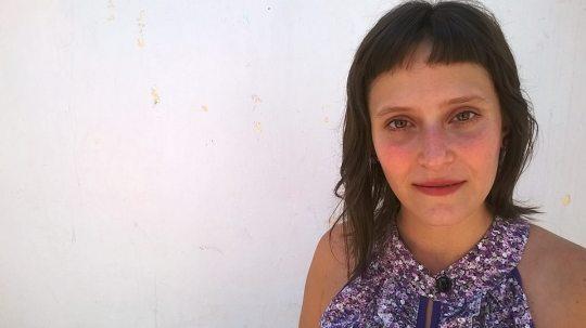 Laura Correa.jpg