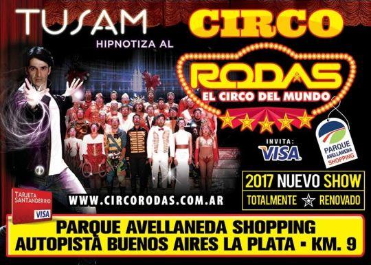 Circo Rodas.jpg