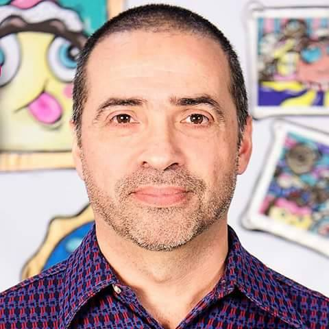 Adrian Canale