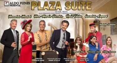 plaza suite 2
