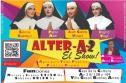 Alter-A-2