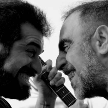 dúo espósito-moguilevsky