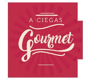 A ciegas gourmet