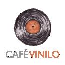 Café Vinilo
