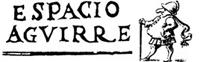 Espacio Aguirre