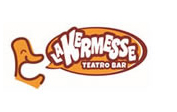 La Kermesse