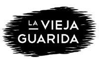 La vieja guarida